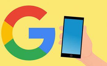 cara menyimpan gambar dari google