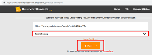 cara download di youtube jadi mp3
